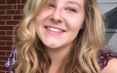 UPDATE: Missing student found safe