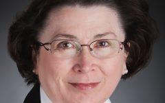 Bennett: Funding formulas 'not working'