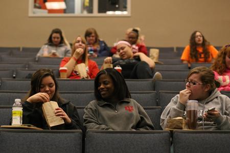 24/7 campus goal lacks 'great demand'