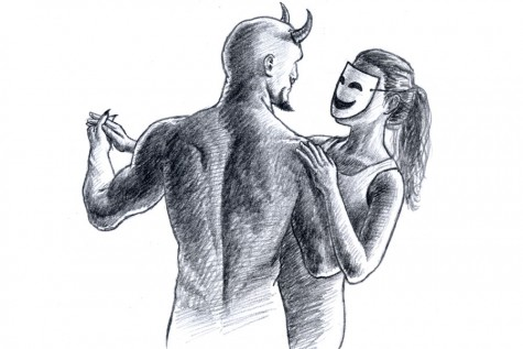 webmask-dance