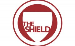 Editorial: The Shield will have a new editor-in-chief