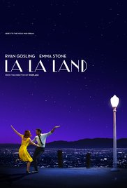 'La La Land' deserves the hype