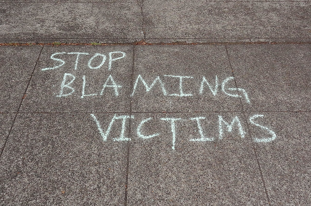 Victim+blaming