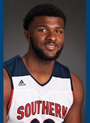Freshman basketball player shot at Indianapolis party