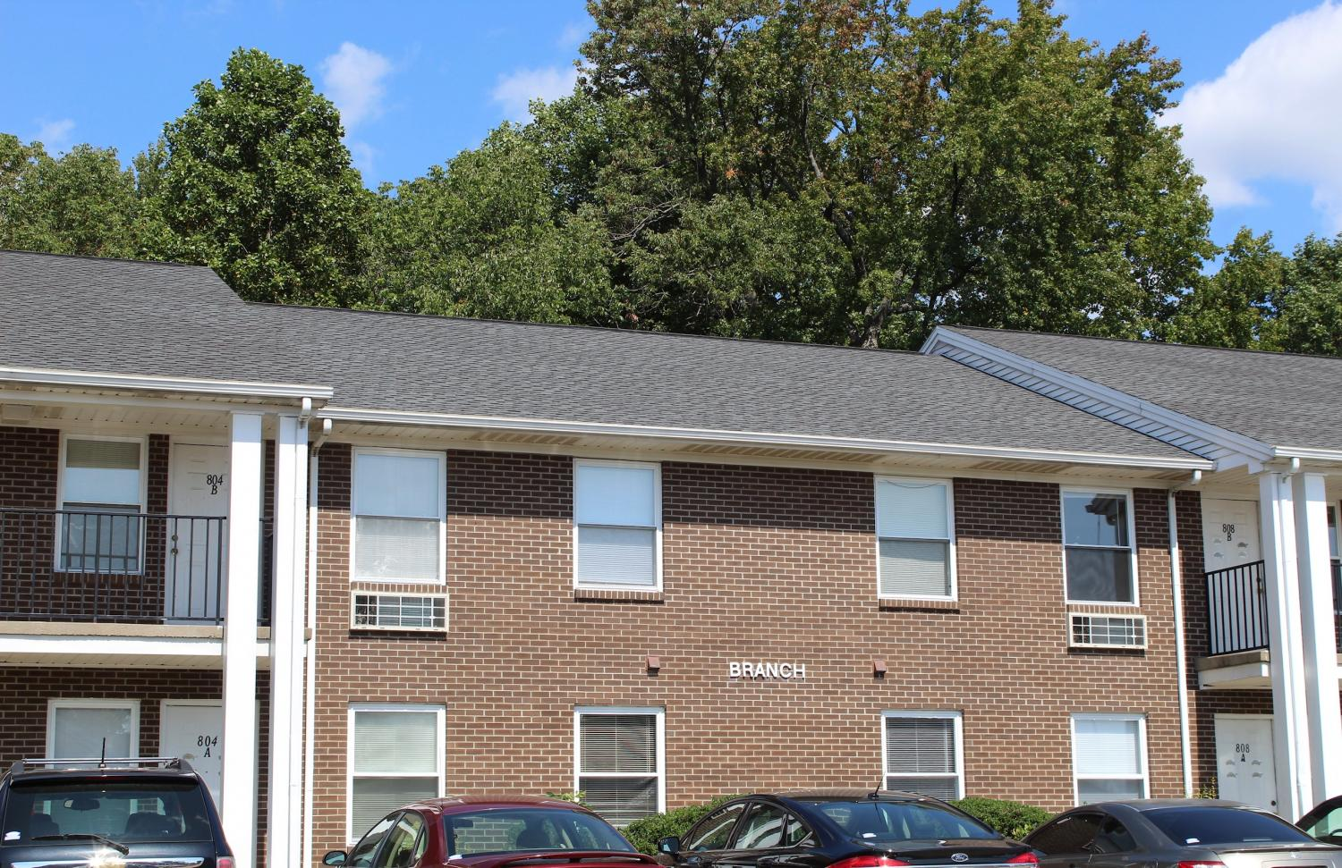 The Student Housing Association (SHA) is considering a recommendation to the university administration that would change the current overnight visitation policy.
