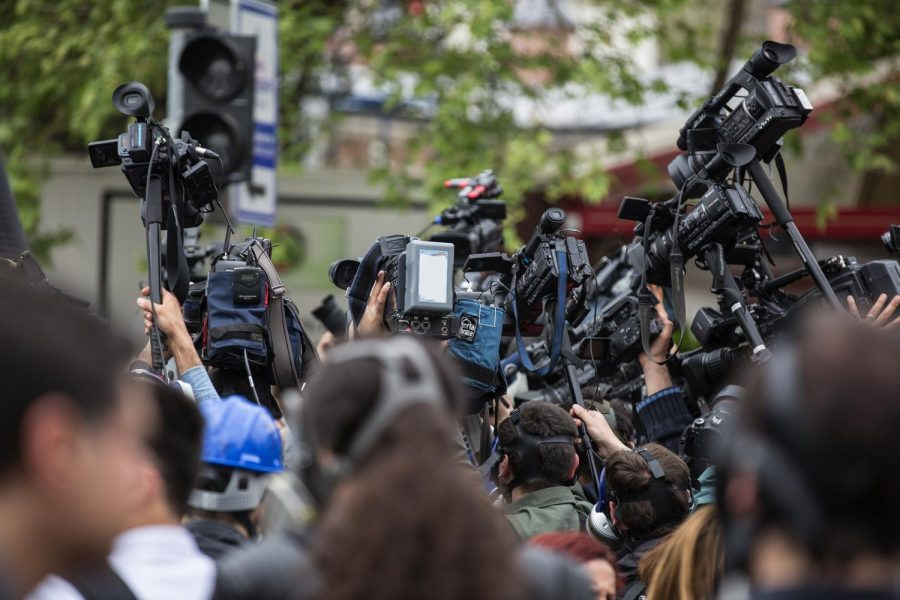 Reconsider mass shooting coverage
