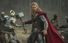 Thor: Ragnarok, another marvelous Marvel movie