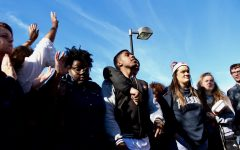 Students react to radical preachers