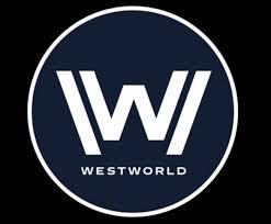Wild west sci-fi, well worth the watch