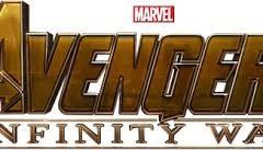 'Avengers: Infinity War' trailer creates hype