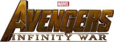 Avengers: Infinity War trailer creates hype