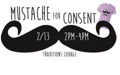 Event to address sexual assault