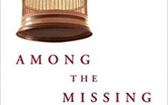 'Among the missing' packed with motivation, emotion