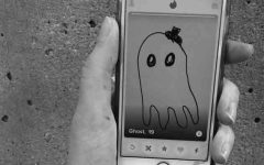 Ghosting leaves dating app users guessing