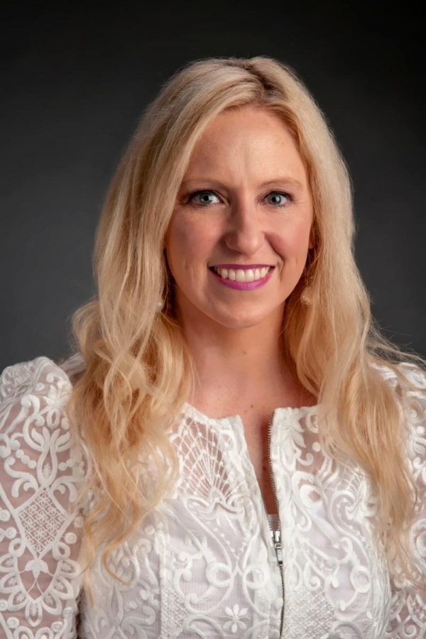 New Title IX coordinator joins USI