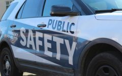 Public Safety App Now Available