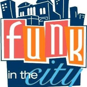 Funk in the City will take place Saturday from 10 a.m.-4 p.m. at Haynie's Corner. Funk in the Dark will take place after from 4:30-10 p.m.