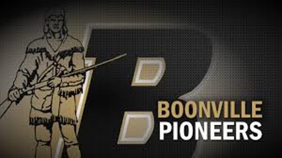 USI Grad named Boonville Middle school Principal