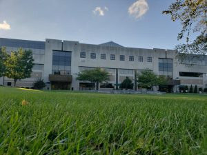 New details released on future wellness center