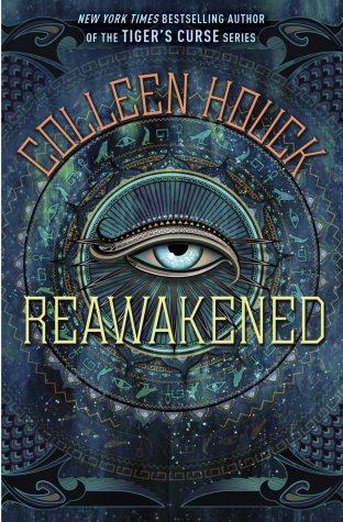 'Reawakened' enjoyable, yet unrelatable