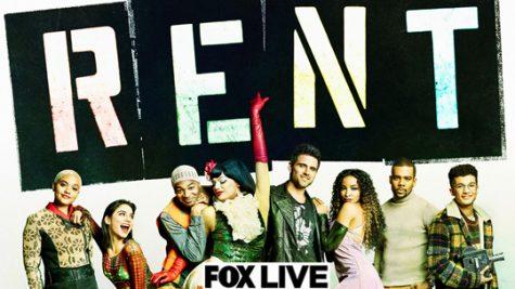 FOX's 'Rent: Live' unexciting, subpar