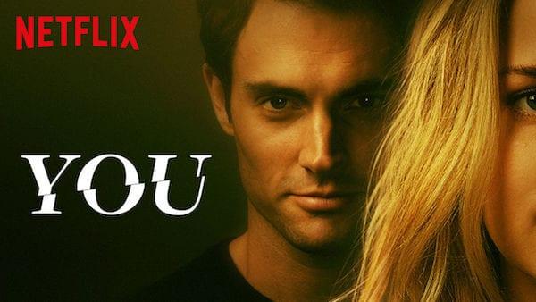 'You' reveals hidden danger of romantic tropes