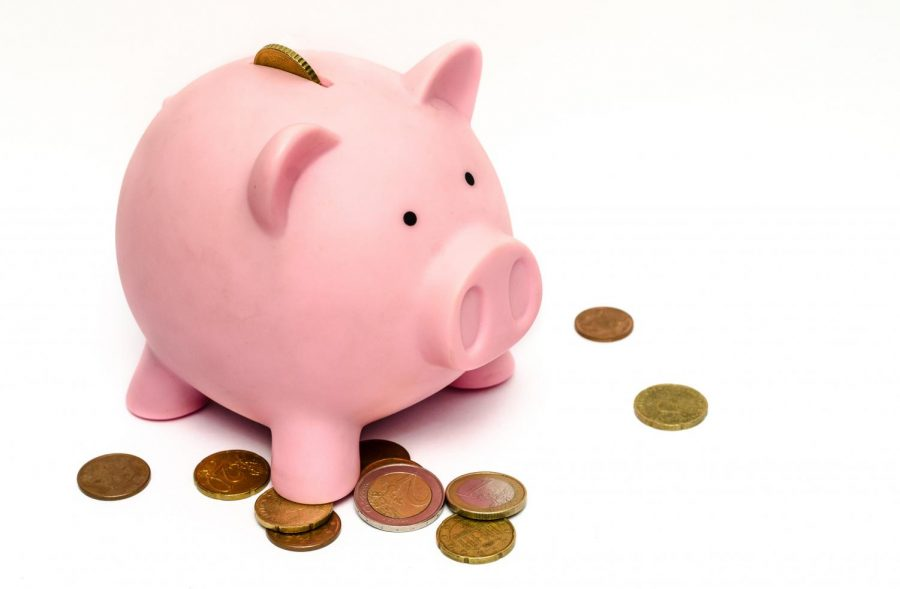 Increased financial awareness can better you for future financial hurdles