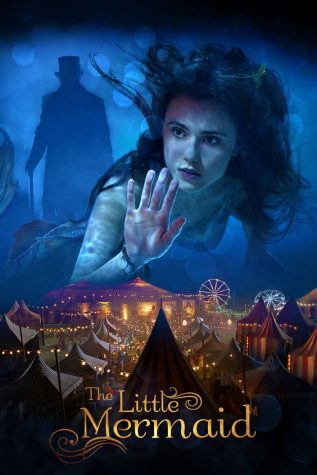 Retelling of classic 'Little Mermaid' tale drowns any possible success