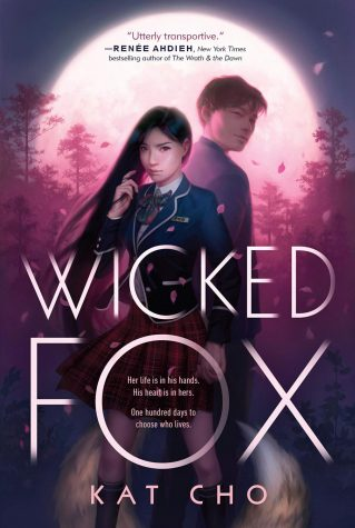 'Wicked Fox' offers wicked, emotional tale