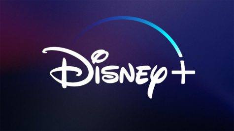 Disney monopolizing the film industry with Disney+