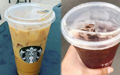 What Starbucks didn't tell us about the new strawless lids