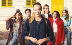 Netflix's 'Tall Girl' misses the mark