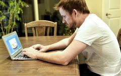 USI WiFi crashing more than working
