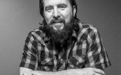 Author recounts Montana past through debut novel