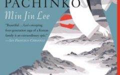 'Pachinko' recounts history through fiction