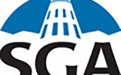 SGA approves letter supporting new graduation policy
