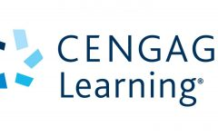 Cengage learning acting as a substitute teacher for classes