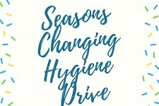 College Mentors to host Hygiene Drive