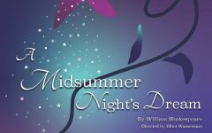 USI's 'A Midsummer Night's Dream' exhibits the excitement of Shakespeare