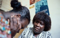 Lack of counseling resources need more effective solutions