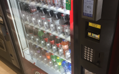 USI vending machines are a complete waste