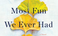 'The Most Fun We Ever Had' opens readers to purpose of life