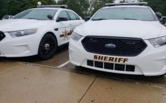 Sheriff's Office partnership brings safety increase