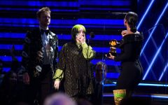 Grammys left audiences wanting better