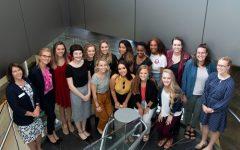 Podcast features women of USI economics