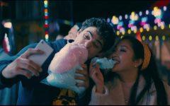 Netflix's 'P.S. I Still Love You' falls victim to sequel curse