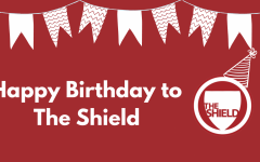 A look at 53 years of The Shield