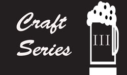 Craft series part three: Bloomington Craft Beer festival