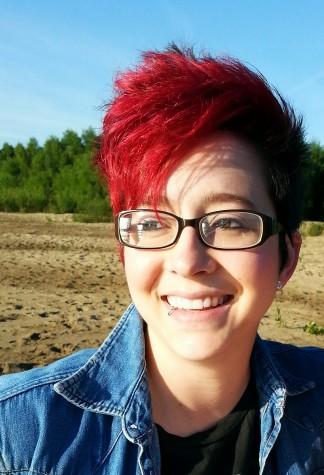 COLUMN: River City Sound Katie Watts