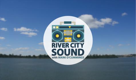 COLUMN: River City Sound Mark O'Cummings